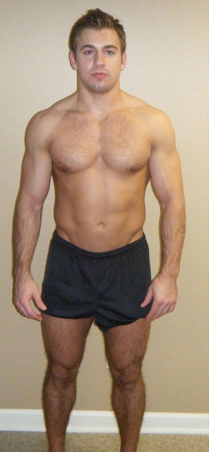 Before-تمرینات ورزشی
